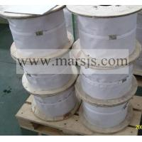 Best wire rope cable wholesale