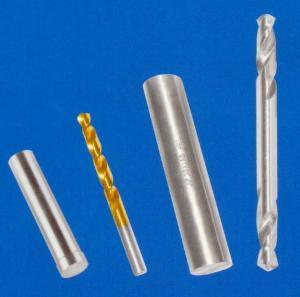 Best KM  HSS Round Lathe Machine Tool Bit wholesale