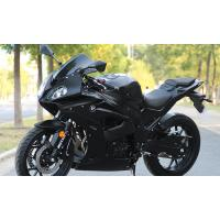 Best BMW sytle200cc motorcycle air cooled, single cylinder, 4 stroke, with balance shaft wholesale