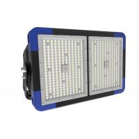 China Hight Efficiency 360w Beam Angle Commercial Exterior LED Lights / LED Stadium Light on sale