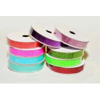 Best Water-activated adhesive glitter tape for handcraft wholesale