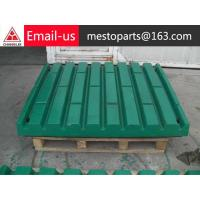 Best good quality magnetic-vibrating screen wholesale