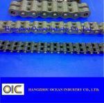 Best Leaf Chain , type BL series BL422 BL423 BL434 BL444 BL446 BL466 BL488 BL522 BL2044 BL2046 BL2066 BL2088 wholesale