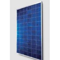Best 4mm / 5mm Tempered Glass For Solar Panels , High Reflectance , Ar Coated Solar Panel Glass wholesale