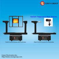 Buy cheap LSG-1800B High Precision Rotation Luminaire Goniophotometer product