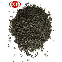 Cheap Carbon Raiser / CPC /Calcined Anthracite Coal for Metallurgical for sale