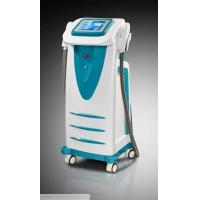 Buy cheap E Light Beauty Equipment With IPL+RF (E-808) from wholesalers
