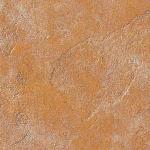 Best Rustic Ceramic Tiles  (FH-TC04) wholesale