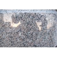 Best Chinese Xili Red Granite Slabs With Cheap Price Granite Tiles For Architect wholesale