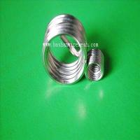 China made in china  300 series  Wire Thread Inserts/ Screw Insert on sale