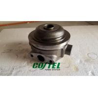 Best Turbo G8 Hino 700 IHI Turbocharger Parts Bearing Housing With HT250 Material wholesale