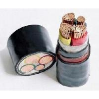 China Electric Power Cable on sale
