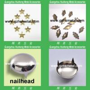 Best Metal Stud for Handbag, Bag wholesale