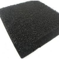 Best Activated carbon foam wholesale