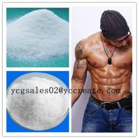 China Testosterone Acetate (CAS No: 1045-69-8) for Muscle Enhancer bodybuilding wholesale
