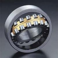 Buy cheap 22206 High Precision & High Quality Spherical roller bearing from wholesalers