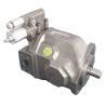 China Metric Thread High Pressure Hydraulic Pumps for Concrete Pump Truck wholesale