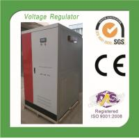 Best triple phase High Voltage Stabilizer wholesale