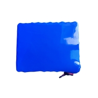 Buy cheap 36V 15Ah Lithium Ion Phosphate Battery For Electric Wheelchair from wholesalers