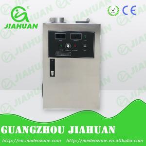 Best Ceramic plate ozone generator wholesale