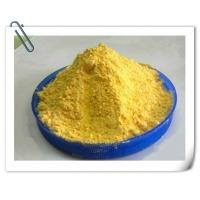 Best Vanz 7,8-DHF Yellow Powder Active Pharmaceutical Ingredient CAS 38183-03-8 wholesale