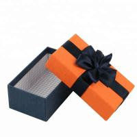 Best Custom Valentine Gift Boxes With Offset Printing wholesale