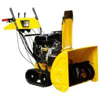 Best Snow Thrower St1101q(11HP, Battery Electric Starter) wholesale