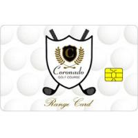 Best Plastic Contact Smart IC Membership Cards Printing wholesale