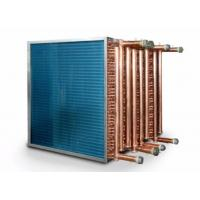 China Chemical gas condensation cooling, commercial and industrial refrigeration cooling, energy gas recovery system cooling on sale