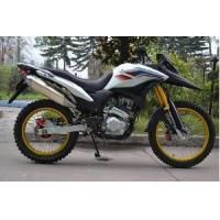 China Xre Style Dirt Bike\Motorcycle (SP250-XRE) on sale