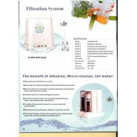 Best Ceramic water filters-N-608-Bio-Alk wholesale