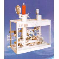 Buy cheap Cone yarn middle sample dyeing machine for testing dyeing KDⅠ-Ⅱ-Ⅲ product