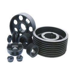 Best spz narrow v-belts wholesale