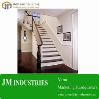 Best Wood Home Building Material-Wholesale wooden chair rail mouldings With good quality wholesale