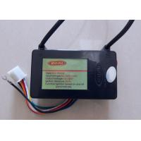 Best Solenoid Control Electric Pulse Gas Grill Electric Igniter AC220V - 240V Programmed wholesale