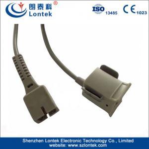 Nellcor Reusable Spo2 Sensor Pediatric Finger With 3ft UTP Cable