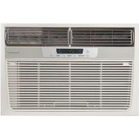 Best Air cooling & heating system wholesale