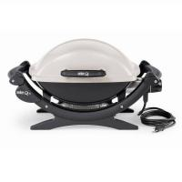 Best professional electric grill wholesale
