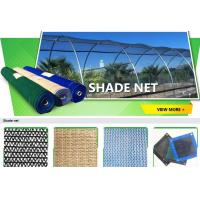 Best Anti insect net, anti bug net, anti aphid net, mesh anti insect net,shade sail,shade net, anti hail net,protection net wholesale