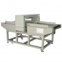 Best 220V 50HZ Needle Detector Machine For Garment And Textile Industry wholesale