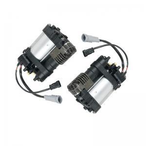 Best Air Suspension Compressor for Hyundai Equus Genesis Centennial Air Balloon Pump 55880-3N000 55880-3N000 wholesale