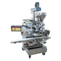 Mochi Making Machine Maximum Capacity HR for 30 - 60g Products