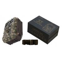 Best Infrared Night Vision Wireless Game Camera 12MP MMS Animal Trail 3G Hunting Camera wholesale