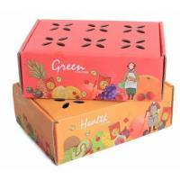 China Wholesale clear plastic bouquet square gift paper cardboard packaging luxury flower box,Gift Paper Hat Flower Box BAGEAS on sale