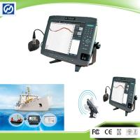 Details of 17 inches measurement device depth finder for Cheap fish finders for sale