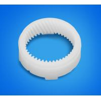 Best Plastic Gear Internal Gear Lastic Injection Mold Parts Material POM wholesale