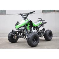 Buy cheap 125cc KLX style ATV from wholesalers