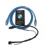 Best BMW EWS Editor Lite key prog Version 3.2.0 wholesale