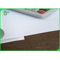 Best White Wood Free Offset Printing Paper Mills 60gsm 70gsm 80gsm For Printing wholesale