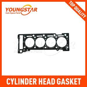 Best Cylinder Head Gasket For Peugeot 9804548280 wholesale